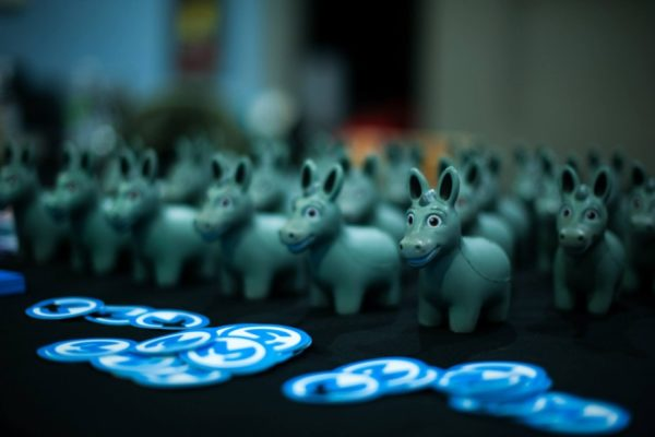 Tech Unicorn MuleSoft IPO Prices At Above-Range $17